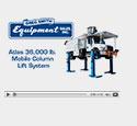 mobileColumn